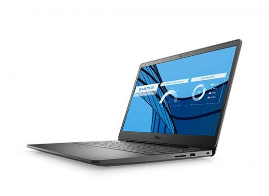 Laptop Dell Vostro 3501- Core i3 10th Generation