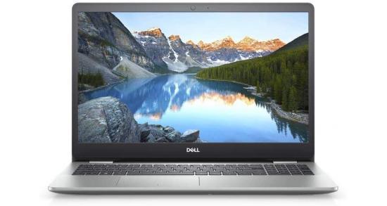 Laptop Dell Inspiron 5593-Core i7 10th Generation + 250GB SSD