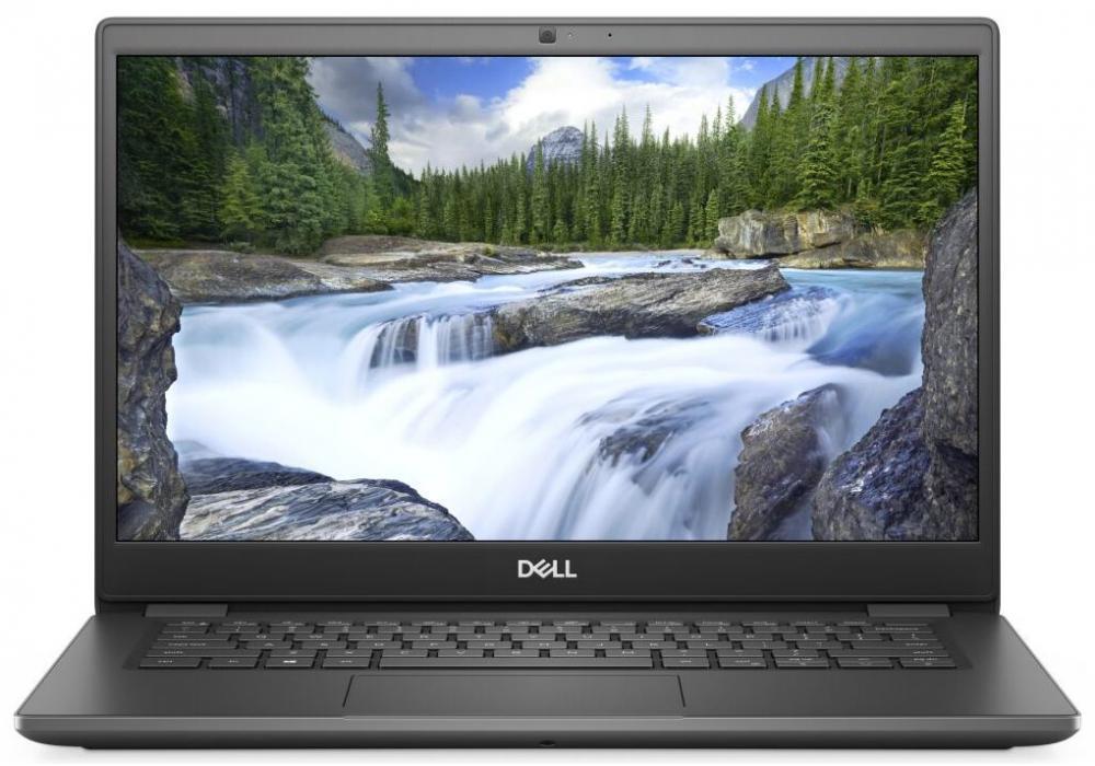 Dell Latitude  3410 Core i7 10th Generation