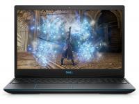 Laptop Dell G3 GAMING Core i5 10th Generation-GTX 1650 DDR6 Win 10 Original NEW