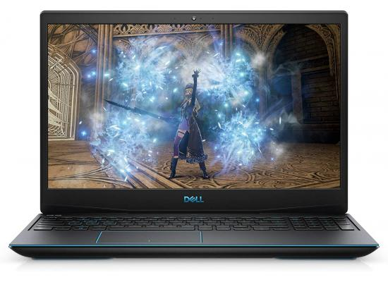 Laptop Dell G3 GAMING  Core i5 10th Generation-GTX 1650 DDR6  NEW
