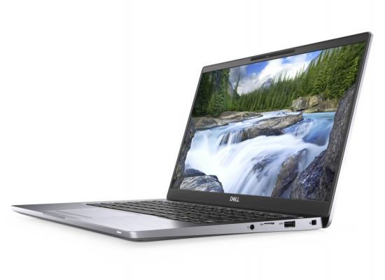 Dell Latitude 7400  Core i7 8th Gen