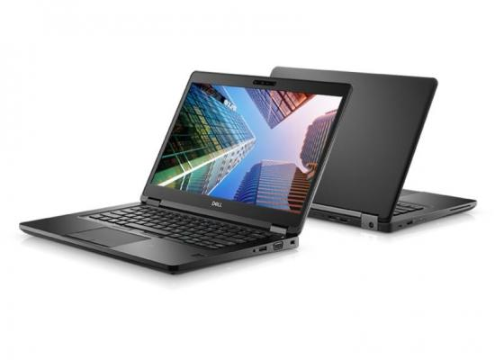 Dell Laptop Latitude  5490 Core i7 8Gen