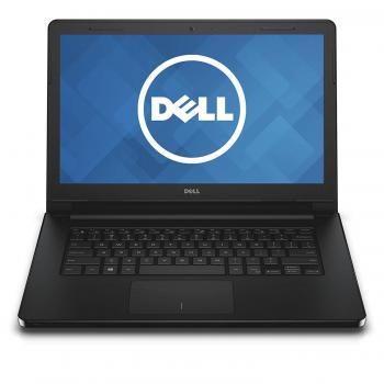 Dell Inspiron 3476-Core i7 8th Generation