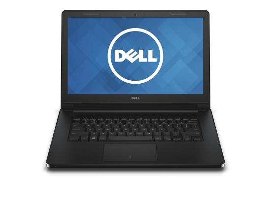 Dell Inspiron 3476-Core i7 8th Generation