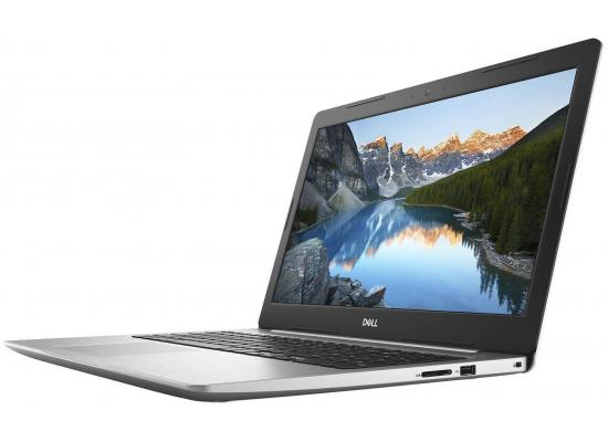 Dell Laptop Inspiron 5570-Core i7-8GB