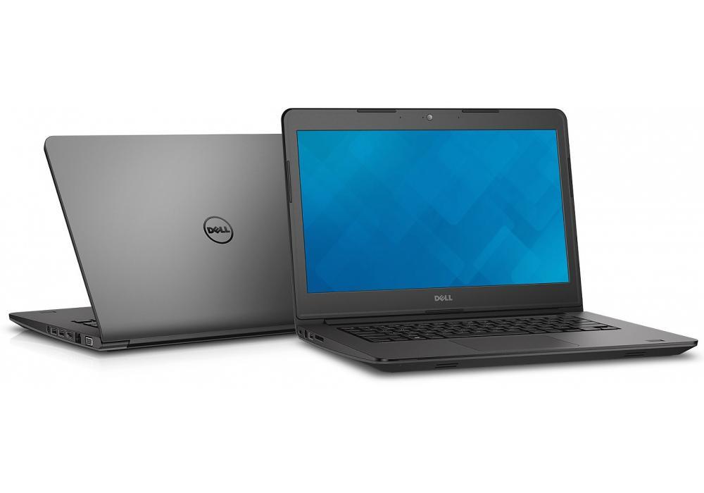 Dell Latitude  3450 Core i7