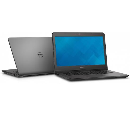 Dell Latitude  3450 Core i7