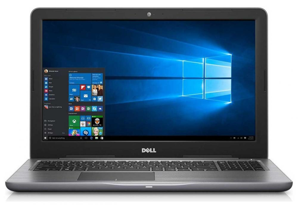 Dell Inspiron 5567 Core i5