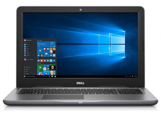 Dell Inspiron 5567-Core i7-16GB