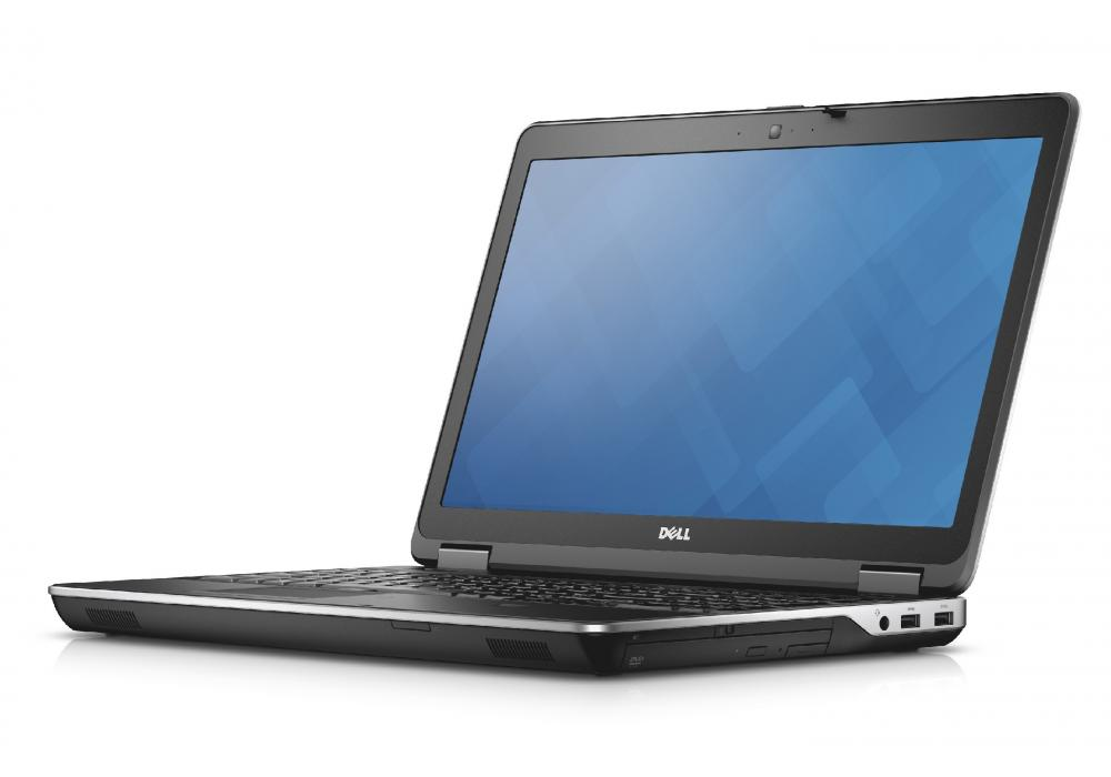 Dell Latitude  E6450 Core i7