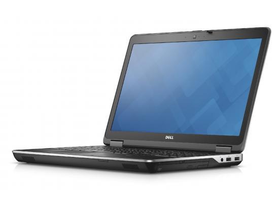 Dell Latitude  E6450 Core i7