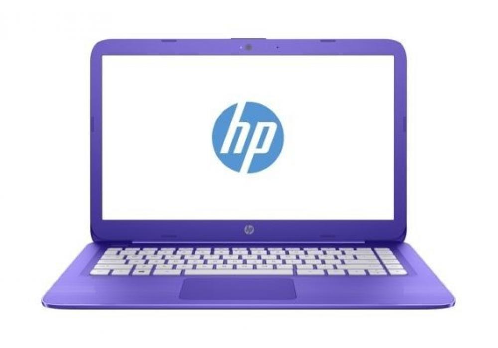 HP Stream 14-ax001ne-Dual Core