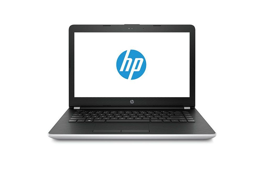 HP Notebook - 14-bs005ne-Dual Core