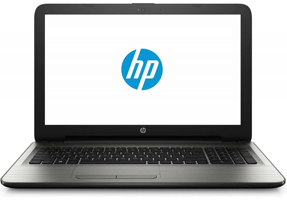 HP Notebook - 15-AY109NE-Core i5