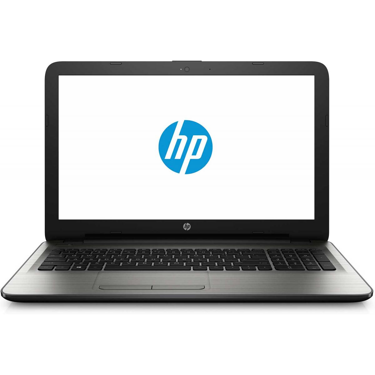 how to clear cache on a hp laptop