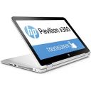 HP Pavilion x360 15-bk010ne Core i5