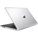 HP Notebook - 15-bs112ne-Core i7  8th Generation