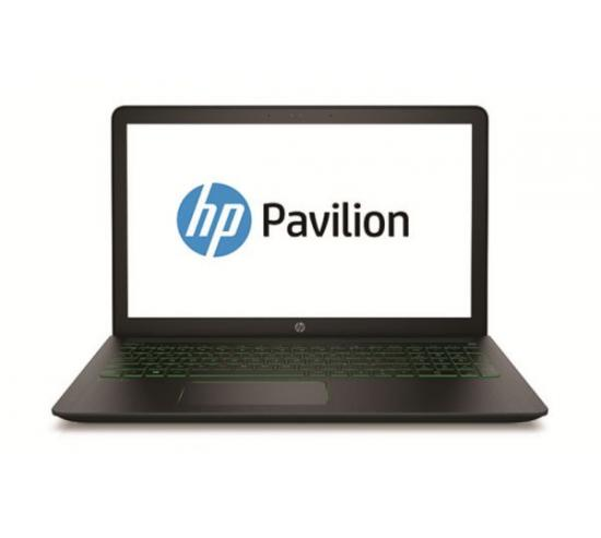 HP Pavilion Power - 15-cb005ne