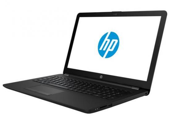 HP Notebook - 15-ra007ne