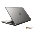 HP Notebook 15 - AY050ne