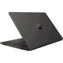 Laptop  HP 250 G8 Notebook- Core i3 10th Generation New