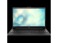Laptop HP  15-dw3046ne Core i5 11th Generation 2GB Nvidia