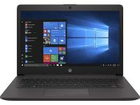 Laptop  HP 240 G7 Notebook- Core i3 10th Generation 256GB SSD