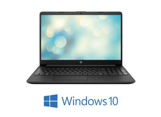 Laptop HP  15-dw3046ne Core i5 11th Generation 2GB Nvidia + Windows 10