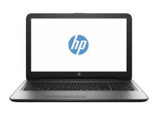 HP Notebook 15 - AY049ne