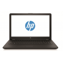 HP Notebook - 15-bs032ne Core i3