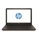 HP Notebook - 15-bs032ne Core i3