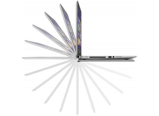 Laptop HP Pavilion x360 14-dh1028ne  -Core i7 10th Generation