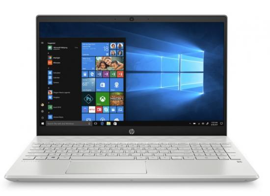 Laptop HP Pavilion - 15-cw1012ne AMD Ryzen 7