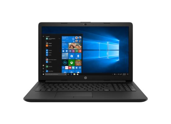 Laptop 15-dw1038ne DualCore