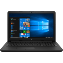 HP Laptop 15-da2001ne -Core i5 10th Generation