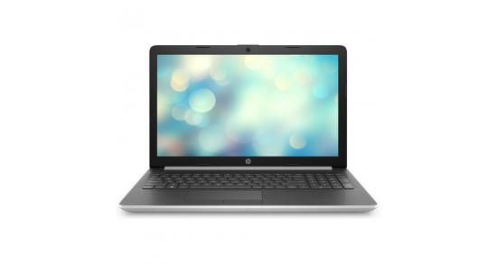 HP Notebook - 15-da2227ne-Core i7   10th Generation