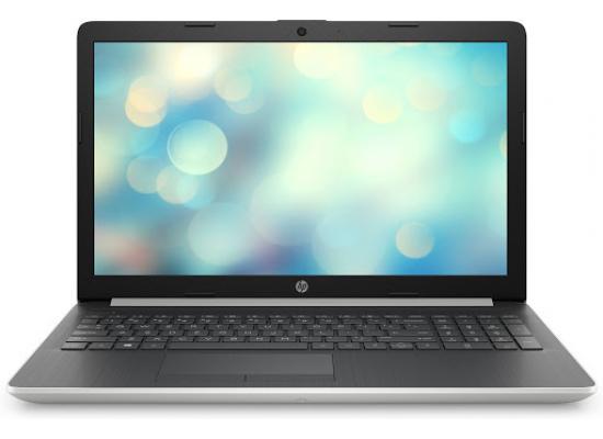 HP Notebook - 15-da2315ne-Core i7  16GB-250GB SSD 10th Generation