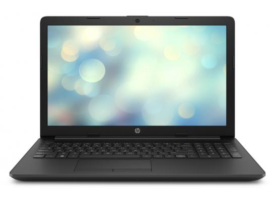 Laptop HP 15-db0026ne-AMD A9-9425