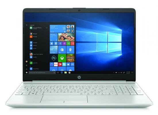 HP Laptop 15-dw1016ne -Core i7 10th Generation