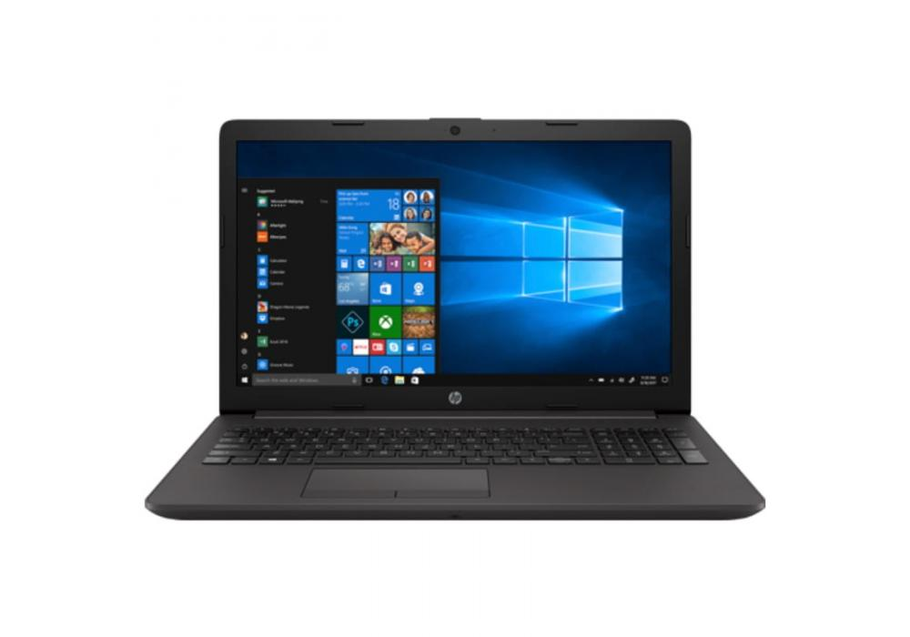 Laptop HP 250 G7 Notebook-Core i5 10th Generation