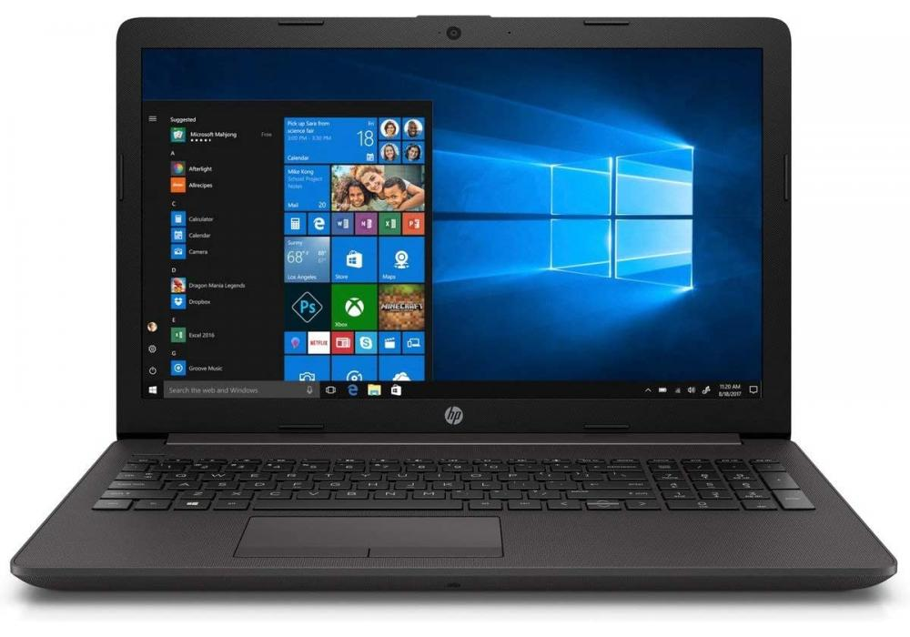 Laptop HP 255 G7 Notebook- AMD Ryzen 5 3500U - 500GB SSD