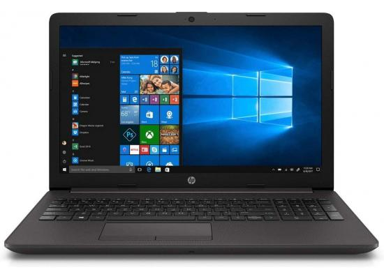 Laptop HP 255 G7 Notebook- AMD Ryzen 5 3500U