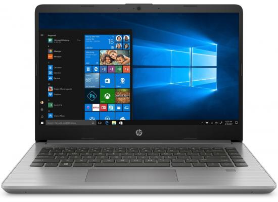 """HP Laptop  340S G7 -Core i7 10th Generation 14.0""""  256 SSD"""