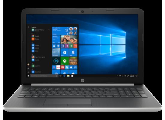 Laptop HP 15-db1016ne-AMD Ryzen 3 256 GB PCIe® NVMe™