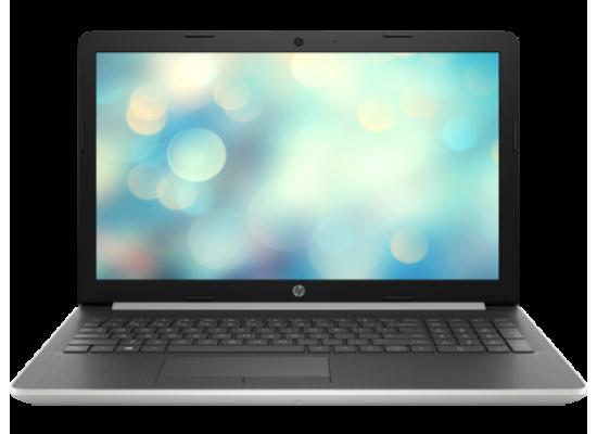 HP Notebook - 15-da2206ne -Core i5 10th Generation