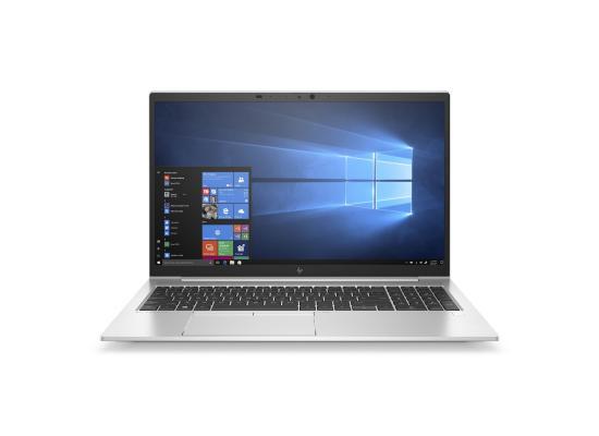 HP Laptop  EliteBook 850 G7 -Core i7 10th Generation