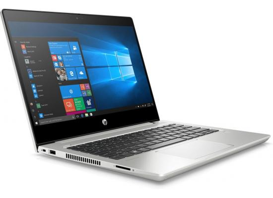 HP Laptop ProBook 430 G7 -Core i7 10th Generation 13.3""
