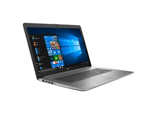 HP Laptop ProBook 450 G7 -Core i7 10th Generation