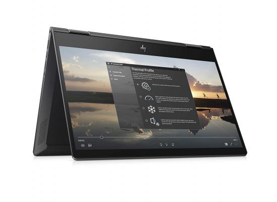 Laptop HP Envy x360 13-ay0010ne AMD Ryzen™ 7 4700U 10th Generation